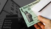Familias con hijos menores de edad podrían recibir su crédito tributario también en mensualidades