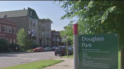 Reportan un considerable aumento en las rentas de Chicago, especialmente en cinco vecindarios