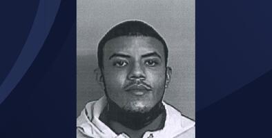 Libre bajo fianza hombre que presuntamente le disparó a un perro en Isabela