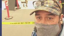 """""""Mi vida podría cambiar totalmente"""": este hispano en Utah fue a vacunarse contra el coronavirus y terminó recibiendo otra inyección con una aguja presuntamente reutilizada"""
