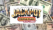Hombre de 53 años en Miami se convierte en millonario con juego de la lotería