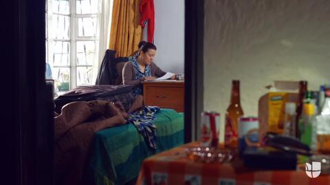 """""""Quiero disfrutar de mi vida y libertad """" decía la carta que dejó una madre al abandonar a sus seis hijos"""