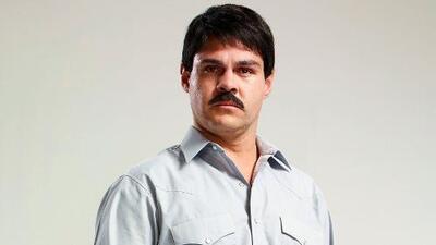 """Marco de la O: """"'El Chapo' no es ni bueno ni malo"""""""