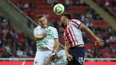 Cómo ver Chivas vs. Toluca en vivo, por la Liga MX 20 enero 2019