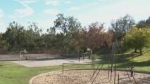 'Todos juegan', el programa en Los Ángeles para que jóvenes disfruten de los parques del condado