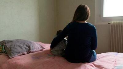 Cuando la llegada de un bebé no lo torna todo color de rosa: reconocer la depresión perinatal y posparto