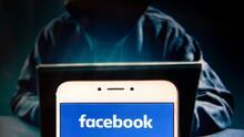 ¿Cómo saber si mi cuenta de Facebook ha sido hackeada? Consejos de un experto para evitar robo de información personal