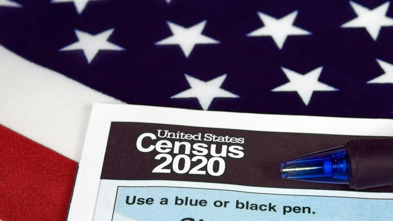Todo lo que necesitas saber sobre el Censo 2020
