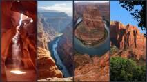 Día de la Tierra: 10 maravillas naturales de Arizona que debes visitar