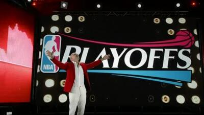 2018 NBA Playoffs: Most intriguing matchups in the first round | NBriAn