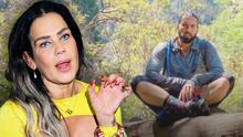 """Niurka Marcos responde a Poncho de Nigris que sí es """"bruja"""" y hasta hace """"ceremonias"""""""