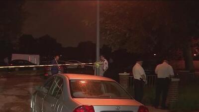 Tiroteo en fiesta de graduación deja un muerto y siete heridos en Philadelphia
