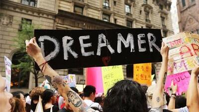 ¿Debemos temer a la propuesta migratoria del presidente Trump?