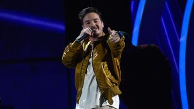 New Music: J Balvin - Mi Gente