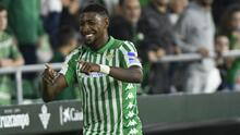 Oficial: Emerson de Souza es nuevo jugador del Barcelona