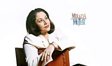 ¿Qué fue de los actores de la telenovela 'Mirada de Mujer'?