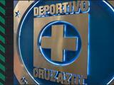 Directiva de Cruz Azul desmiente, en un comunicado, que el equipo esté en venta