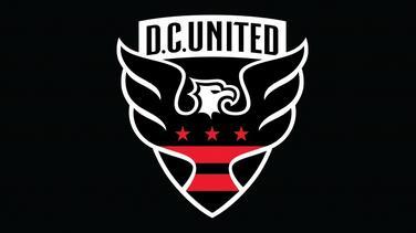 D.C. United suma a delantero juvenil venezolano a préstamo
