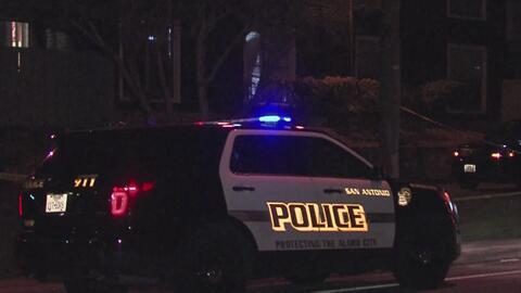 Mas detalles del incidente donde una mujer fue baleada en la cabeza al interior de su casa