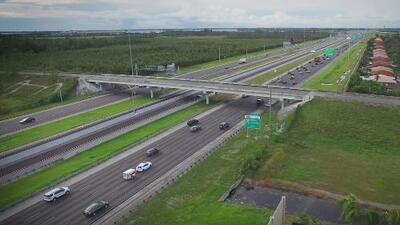 Miami Lakes busca evitar que se abra puente que llevará tráfico desde Hialeah y las dos comunidades señalan falta de planificación