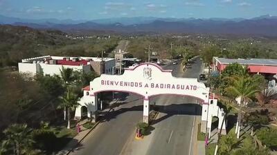 En Badiraguato, tierra natal de 'El Chapo', cuestionan la condena que recibió el narcotraficante