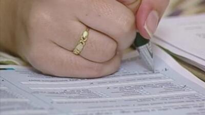 Un juez de Maryland autoriza que siga la demanda contra el gobierno por querer incluir la pregunta de ciudadanía en el censo