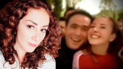 Mariana Ávila, actriz de 'Locura de amor', confiesa que sufrió depresión por no tener trabajo
