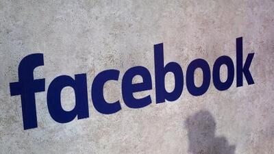 Facebook aumenta salario a empleados que bloquean contenido violento