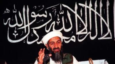 ¿Quién mató a Bin Laden? El debate de las dos historias