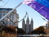 Iglesia de Jesucristo se opone al proyecto de ley de igualdad aprobado por el congreso