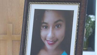 Acusados de la muerte de Emely Peguero recibirán la sentencia de la juez el próximo miércoles