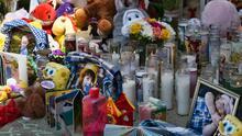 """""""Los ahogué para protegerlos"""": la confesión de la madre de California acusada de asesinar a sus tres hijos"""