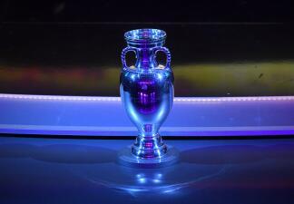 La definición de grupos de la Eurocopa 2020: con duelos históricos y nuevo formato