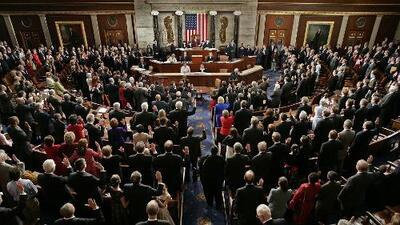 Si los demócratas logran la mayoría en la Cámara de Representantes, ¿qué mensaje le enviarían a Trump?