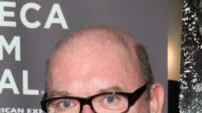 """El representante de U2 acusa a Google de """"hacer dinero"""" con la piratería"""