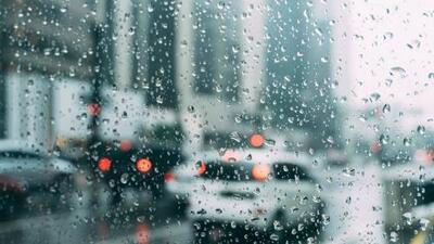 La lluvia y tormentas pasajeras regresan a Chicago