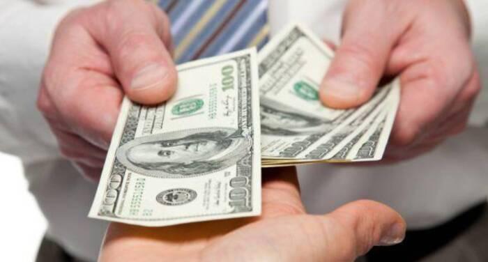 Un experto explica cuáles familias califican para recibir hasta $ 3,600 en créditos tributario por hijos