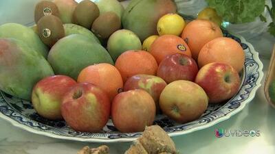 Consulta con Dr. Juan: ¿qué frutas debes evitar en exceso?