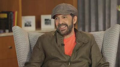 ¿Para cuándo la colaboración entre Juan Luis Guerra y Fernando Villalona?