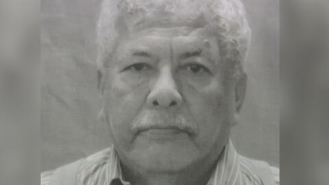 Se acumulan las quejas en contra de Edgardo Guerrero, el falso abogado acusado de estafar inmigrantes