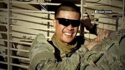 Exmilitar que fue expulsado de Hogar de Veteranos de Yountville es el autor del tiroteo en ese centro