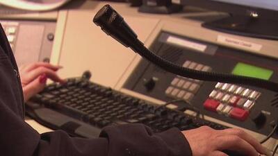 Investigan un apagón de CenturyLink que provocó fallos en el servicio del 911