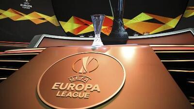Los pronósticos para campeón de la Europa League