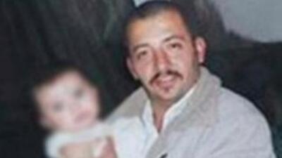 11 casos de hispanos en los que un video mostró supuestos abusos policiales