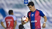 Cambios en la Liga MX pondría en aprietos a la Liga Expansión MX