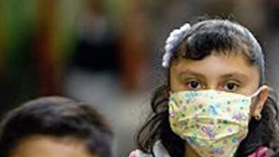 Informes cuestionan el papel de la OMS en la pandemia de gripe H1N1
