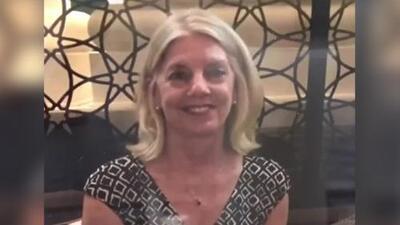 Asesinato de una mujer presuntamente por un indocumentado con antecedentes reabre polémica sobre ciudades santuario