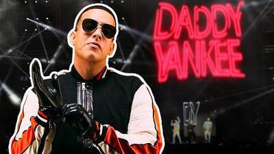 Daddy Yankee pondrá 'Gasolina' a Premio Lo Nuestro: J Balvin y Ozuna participarán en su homenaje al icónico disco 'Barrio fino'