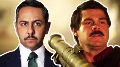 Comenzó la cacería: 'Don Sol' está tras los pasos de 'El Chapo' Guzmán