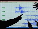 """""""Replicas por días"""": esto dice los expertos tras el sismo de 4.0 reportado en Lennox este lunes"""